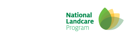 National Landcare Program